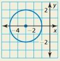 Big Ideas Math Answers Geometry Chapter 10 Circles 244