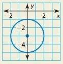 Big Ideas Math Answers Geometry Chapter 10 Circles 247