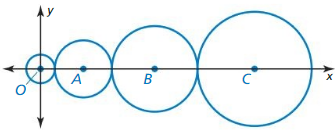 Big Ideas Math Answers Geometry Chapter 10 Circles 248