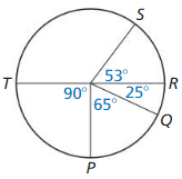 Big Ideas Math Answers Geometry Chapter 10 Circles 249
