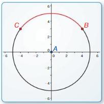 Big Ideas Math Answers Geometry Chapter 10 Circles 49