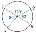 Big Ideas Math Answers Geometry Chapter 10 Circles 50