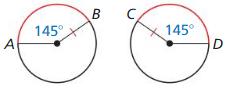Big Ideas Math Answers Geometry Chapter 10 Circles 51