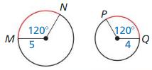 Big Ideas Math Answers Geometry Chapter 10 Circles 52