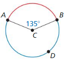 Big Ideas Math Answers Geometry Chapter 10 Circles 54