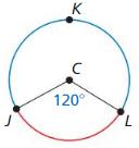 Big Ideas Math Answers Geometry Chapter 10 Circles 56
