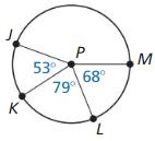 Big Ideas Math Answers Geometry Chapter 10 Circles 59