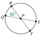 Big Ideas Math Answers Geometry Chapter 10 Circles 60