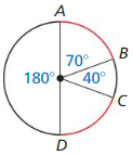 Big Ideas Math Answers Geometry Chapter 10 Circles 63