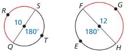 Big Ideas Math Answers Geometry Chapter 10 Circles 66