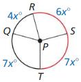 Big Ideas Math Answers Geometry Chapter 10 Circles 68