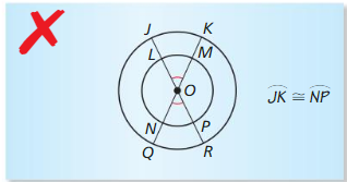 Big Ideas Math Answers Geometry Chapter 10 Circles 71