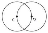 Big Ideas Math Answers Geometry Chapter 10 Circles 75