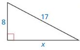 Big Ideas Math Answers Geometry Chapter 10 Circles 78