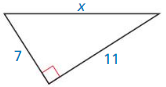 Big Ideas Math Answers Geometry Chapter 10 Circles 79