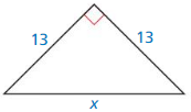 Big Ideas Math Answers Geometry Chapter 10 Circles 81