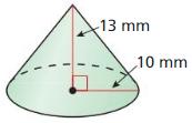 Big Ideas Math Answers Geometry Chapter 11 Circumference, Area, and Volume 246Big Ideas Math Answers Geometry Chapter 11 Circumference, Area, and Volume 246
