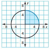 Big Ideas Math Answers Geometry Chapter 11 Circumference, Area, and Volume 37