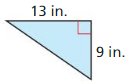 Big Ideas Math Answers Geometry Chapter 11 Circumference, Area, and Volume 69