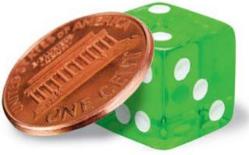 Big Ideas Math Answers Geometry Chapter 12 Probability 25