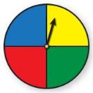 Big Ideas Math Answers Geometry Chapter 12 Probability 28