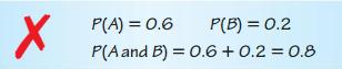 Big Ideas Math Answers Geometry Chapter 12 Probability 30