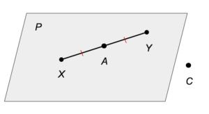 Big-Ideas-Math-Answers-Geometry-Chapter-2-img-7