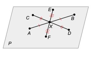 Big-Ideas-Math-Answers-Geometry-Chapter-2-img-8