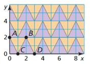 Big Ideas Math Answers Geometry Chapter 4 Transformations 172