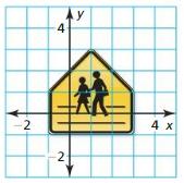 Big Ideas Math Answers Geometry Chapter 4 Transformations 177