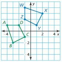 Big Ideas Math Answers Geometry Chapter 4 Transformations 178