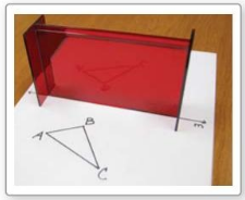 Big Ideas Math Answers Geometry Chapter 4 Transformations 28