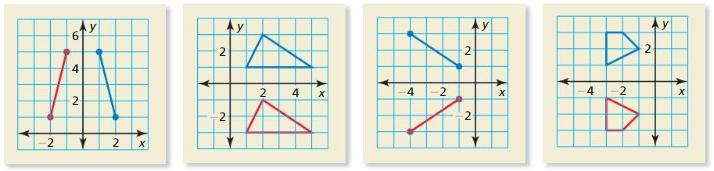 Big Ideas Math Answers Geometry Chapter 4 Transformations 33