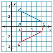 Big Ideas Math Answers Geometry Chapter 4 Transformations 37