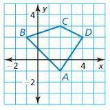 Big Ideas Math Answers Geometry Chapter 4 Transformations 39