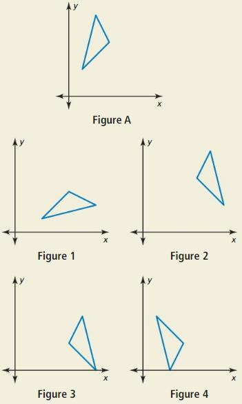 Big Ideas Math Answers Geometry Chapter 4 Transformations 49