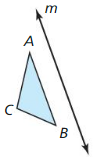 Big Ideas Math Answers Geometry Chapter 4 Transformations 50