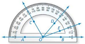 Big Ideas Math Answers Geometry Chapter 4 Transformations 52