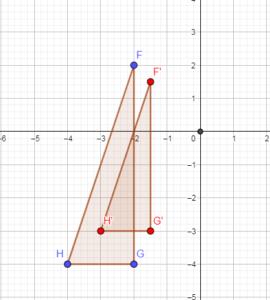 Big Ideas Math Answers Geometry Chapter 4 Transformations img_32