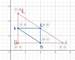 Big Ideas Math Answers Geometry Chapter 4 Transformations img_36