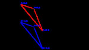 Big Ideas Math Answers Geometry Chapter 4 Transformations img_55