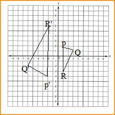 Big Ideas Math Answers Geometry Chapter 4 Transformations img_59