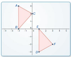 Big Ideas Math Answers Geometry Chapter 5 Congruent Triangles 38