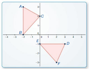 Big Ideas Math Answers Geometry Chapter 5 Congruent Triangles 40