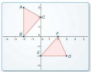 Big Ideas Math Answers Geometry Chapter 5 Congruent Triangles 41