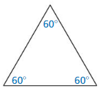Big Ideas Math Answers Geometry Chapter 6 Relationships Within Triangles 56