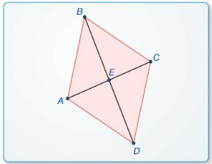 Big Ideas Math Answers Geometry Chapter 7 Quadrilaterals and Other Polygons 35