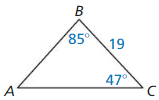Big Ideas Math Answers Geometry Chapter 9 Right Triangles and Trigonometry 213