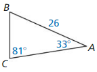 Big Ideas Math Answers Geometry Chapter 9 Right Triangles and Trigonometry 215