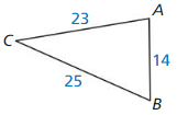 Big Ideas Math Answers Geometry Chapter 9 Right Triangles and Trigonometry 221